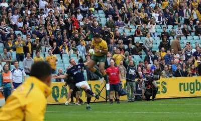 Folau rejects the defence.