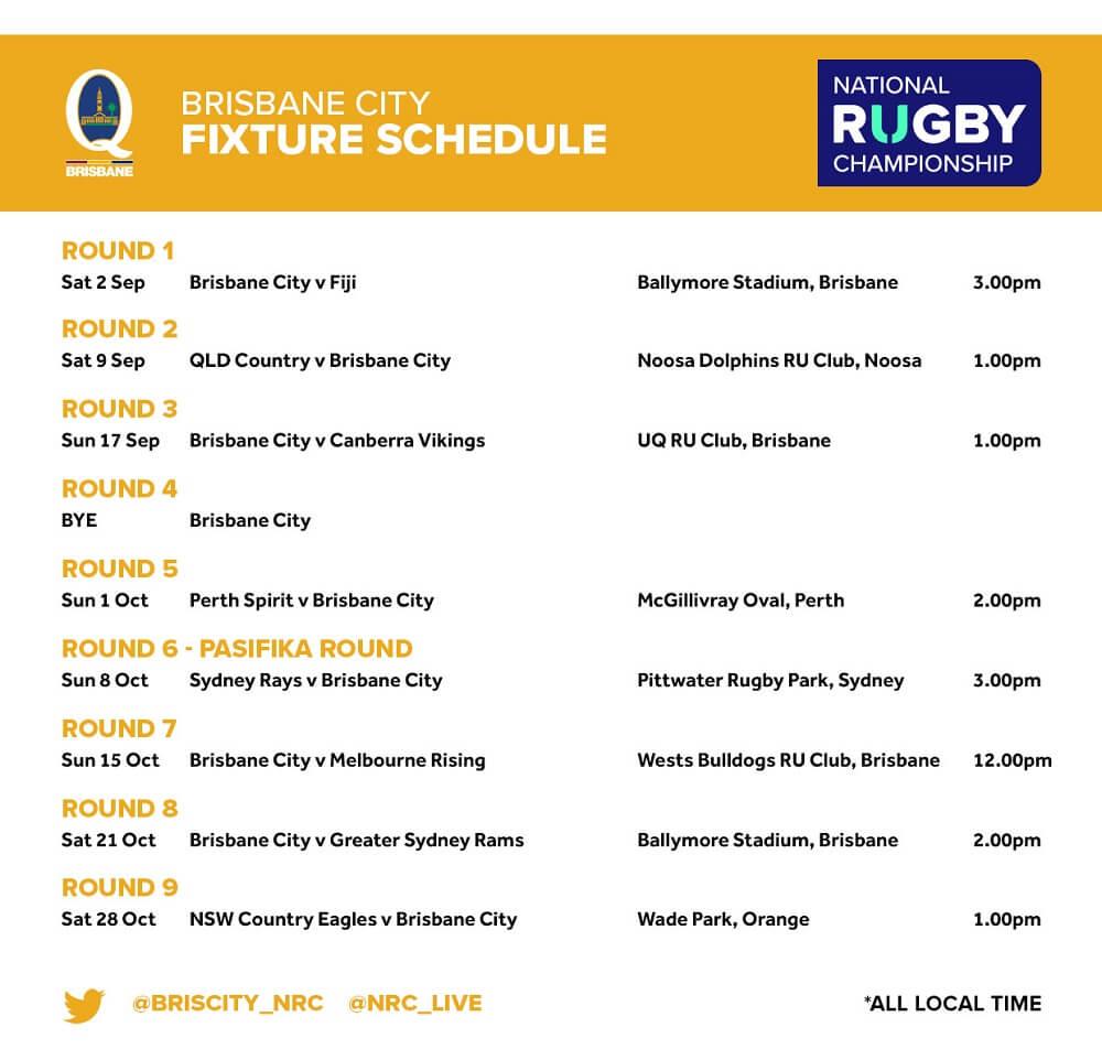 2017_NRC_Fixtures_Brisbane_City
