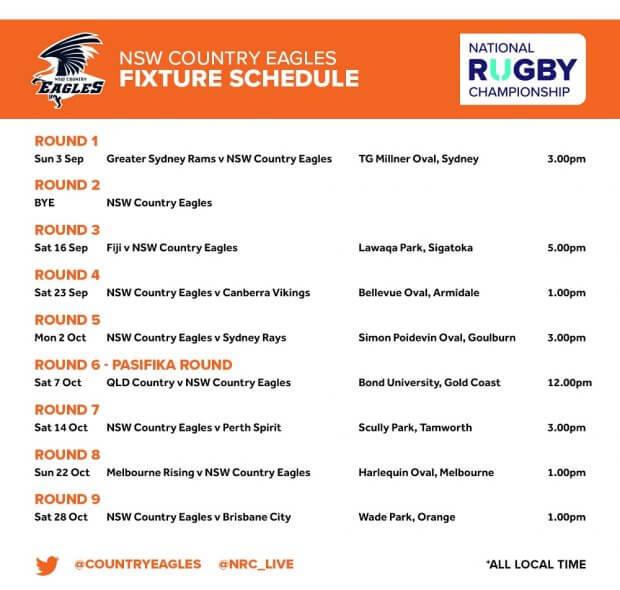 2017_NRC_Fixtures_NSW_Country