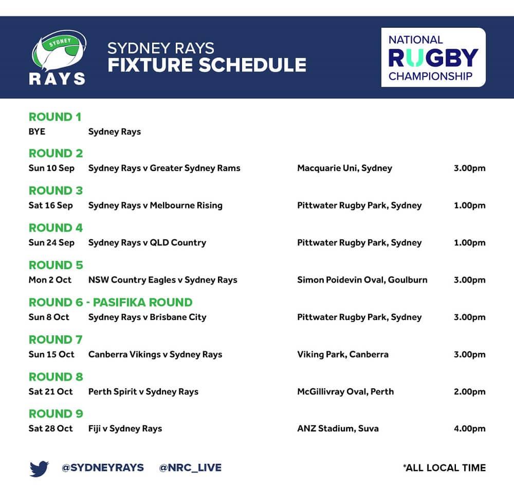 2017_NRC_Fixtures_Sydney_Rays