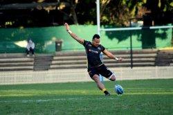 Penrith vs Gordon Round 13 (Image Credit- Penrith Emus Rugby Club)