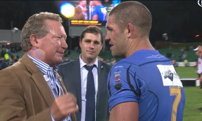 matt hodgson andrew twiggy forrest dave wessels