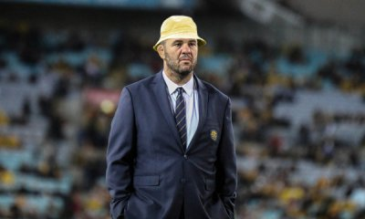 cheika-bucket-hat-2