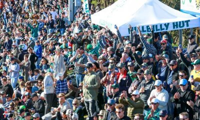 Image Credit - Rising Sun Photography