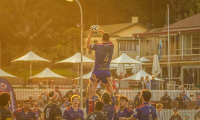 Image Credit - Adam MacDonald
