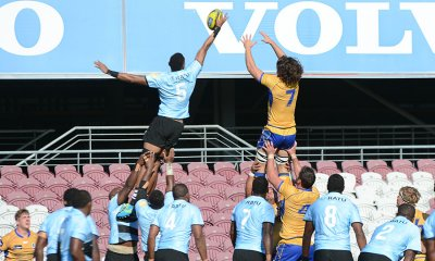 Apisai Tauyavucu steals a City lineout