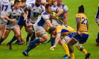 2017-Brisbane-City-v-Greater-Sydney-Rams-12