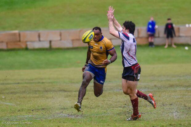 2017-NRC-Brisbane-City-v-Melbourne-Rising-10