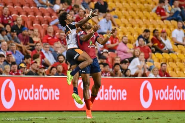 High flying Henry Speight. Photo Credit: Stephen Tremain