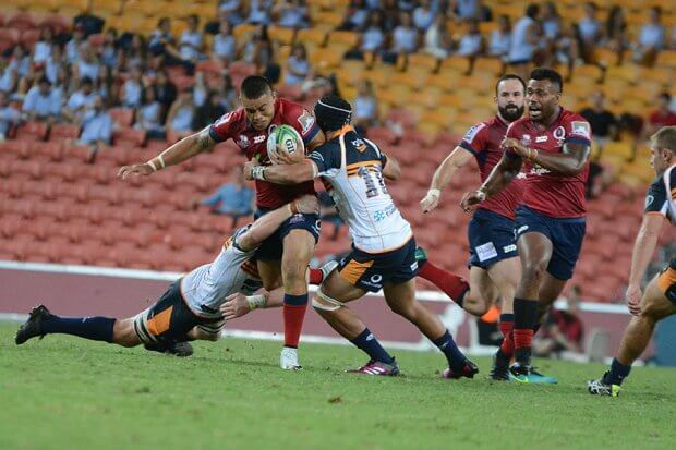 Duncan Paia'aua Reds v Brumbies Super Rugby Round 3 2018_Sully_024