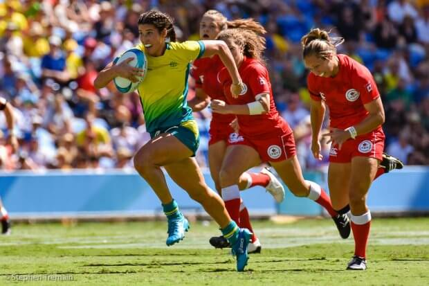 2018-GC2018-Sevens-Day3-20