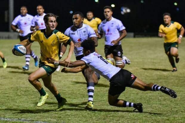2018-Oceania-U20s-Day1-10