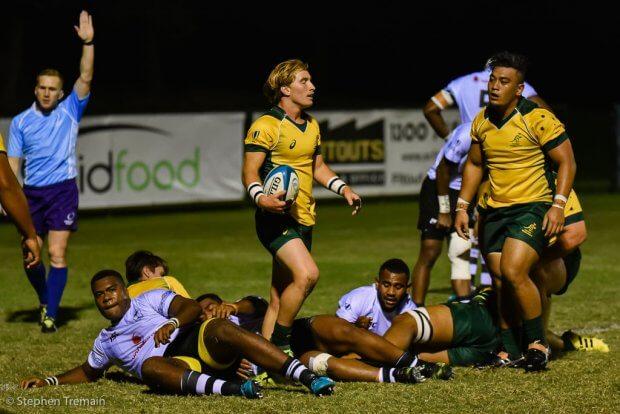 2018-Oceania-U20s-Day1-13