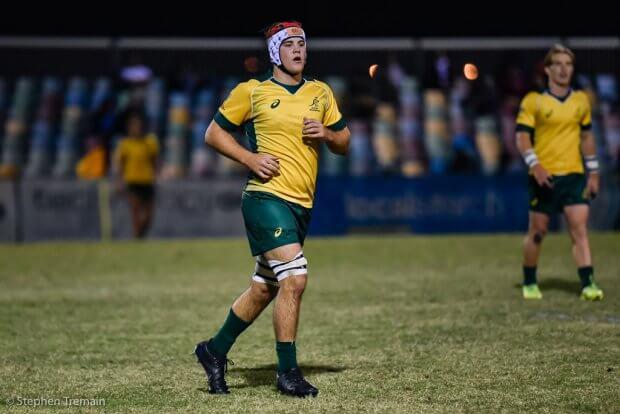 2018-Oceania-U20s-Day1-14