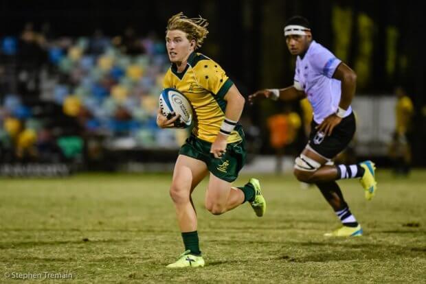 2018-Oceania-U20s-Day1-17