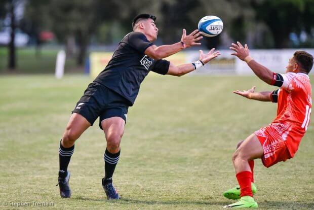 2018-Oceania-U20s-Day1-2