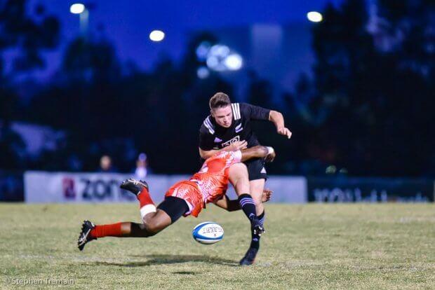 2018-Oceania-U20s-Day1-4