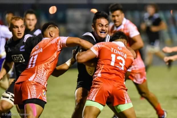 2018-Oceania-U20s-Day1-5