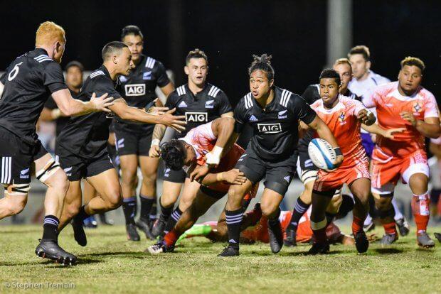 2018-Oceania-U20s-Day1-6