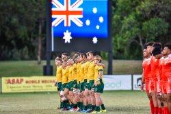2018-Oceania-U20s-Day2-15
