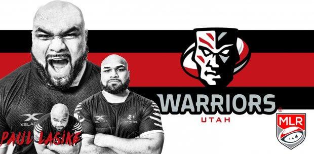 major league rugby utah warriors paul lasike