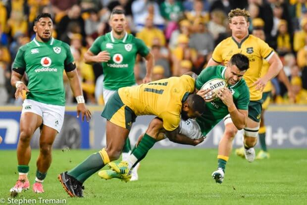 2018-Wallabies-v-Ireland-2