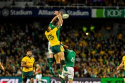 KMP-G&G-Wallabies-Ireland-7575