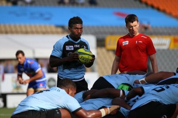 Rays v Fiji Drua 2018 sml-9555