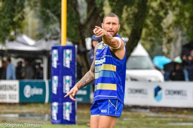 2018-Brisbane-City-v-Canberra-Vikings-1