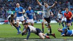 six-nations-championship---scotland-v-italy-1