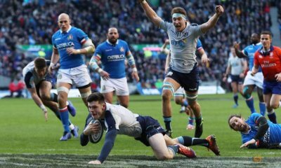 six-nations-championship---scotland-v-italy-1