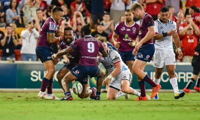 2019-reds-v-crusaders-double-header-12