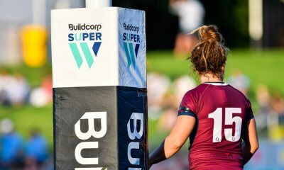 Lori Cramer Super W 2019 QLD v NSW (photo credit Keith McInnes)11