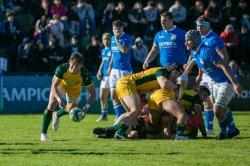 Photo: Franco Perego/World Rugby