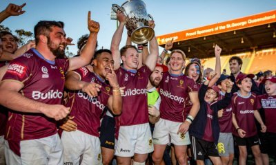 University of Queensland Winners GF Photo Credit QRU Brendan Hertel