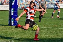 Noah Lolesio Canberra Vikings v QLD Country NRC 2019