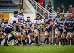 Cameron Orr. Photo credit: Reds Rugby / Brendan Hertel