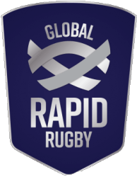 Global_Rapid_Rugby_logo