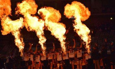 Super Rugby AU FINAL 17