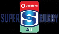 Super_Rugby_AU_logo